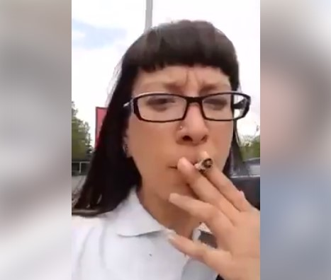 Нов 30-дневен притвор за Моника Ристеска