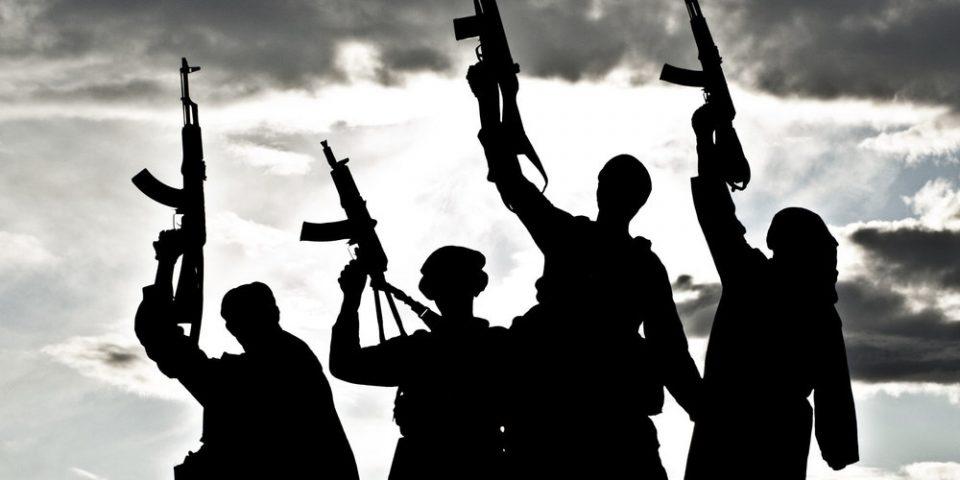 Швајцарија презема нови мерки против тероризмот