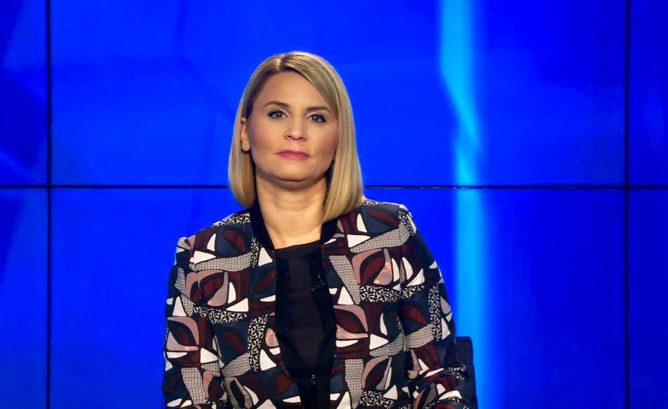 Лупевска: На дијаспората треба да и биде забрането да гласа на избори – не гласаа за Тамара