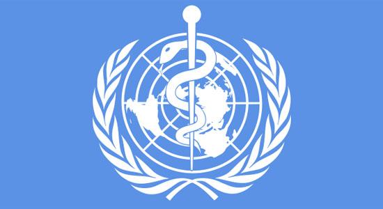 СЗО ја призна грешката за корона вирусот