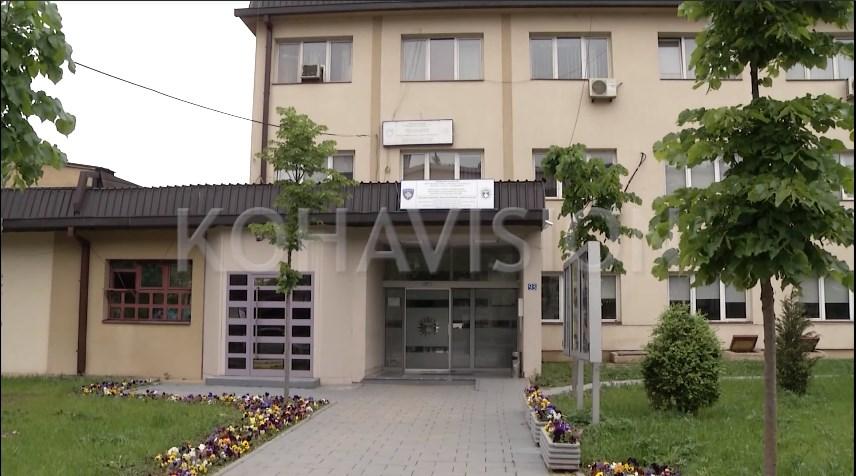 Уапсени четири лица на Косово за трговија со органи во приватна клиника
