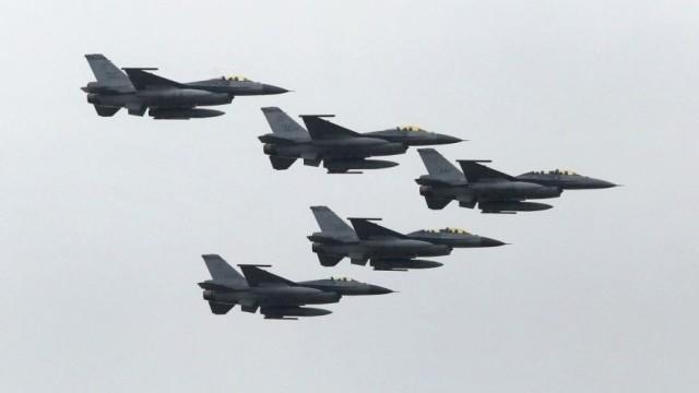 Нова трка за вооружување – Дали повторно нешто се спрема на Балканот?
