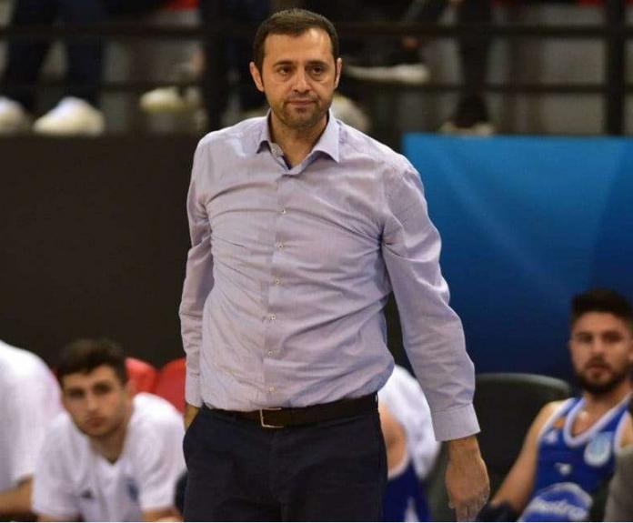 Тренерот на КК Гостивар тешко повреден во сообраќајка на автопатот кон Тетово