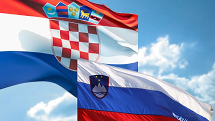 Словенија и Хрватска повторно на суд поради долг од Југославија