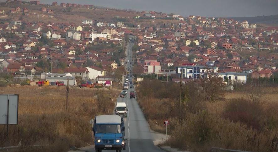 Најголеми приходи од данок на имот има во Општина Центар, Арачиново воопшто и не наплатува данок