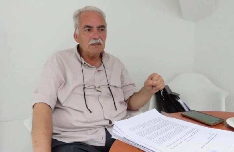 Инспекторот Илиевски се жали на мобинг од власта поради скандалот кој го откри со функционери од ДУИ