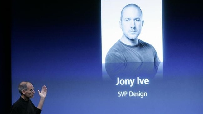 Ајви кој го дизајнираше ајфонот заминува од Епл и ќе формира сопствена компанија