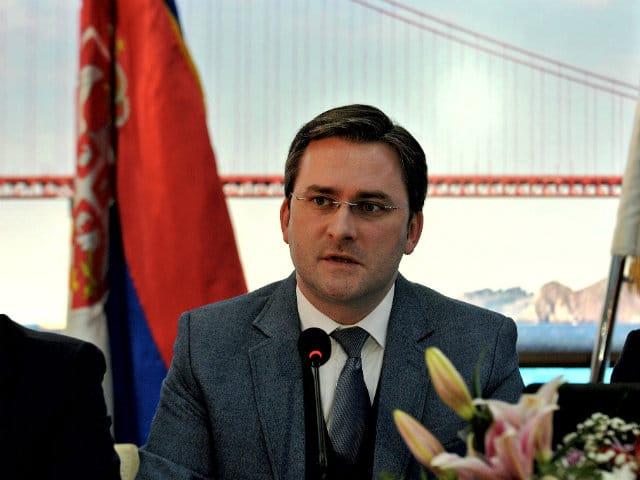 Генералниот секретар на претседателот на Србија: Црна Гора е класична српска држава
