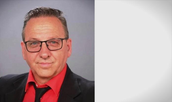 """Наставник од Радовиш јавно се извини што свидетелствата ги потпишал со """"Северна"""""""