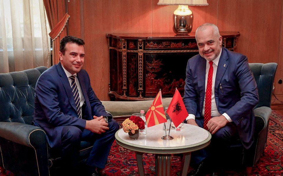 Премиерот на Луксембург, Бетел: Денеска нема да има одлука за Македонија и Албанија да започнат преговори