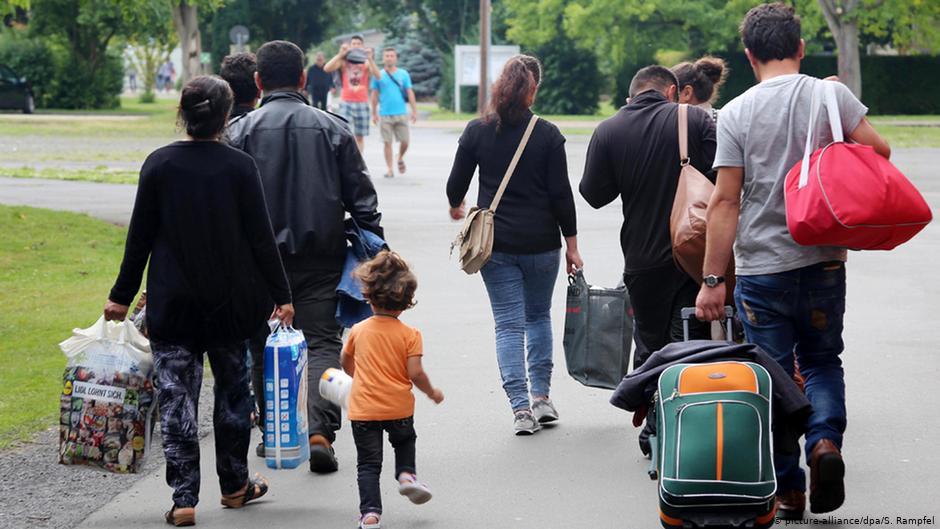 Бројката на македонски државјани во Германија надминува 100 000 луѓе, а иселувањето и натаму се засилува