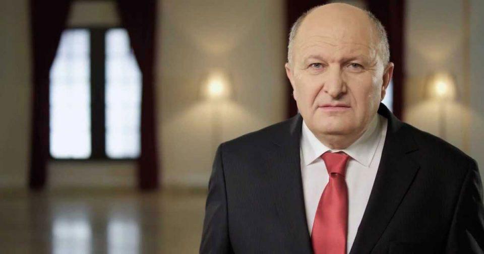 Ратко Димитровски: Не сум му платил рекет на Боки 13, не можам да видам 5000 евра кеш не па 500.000!