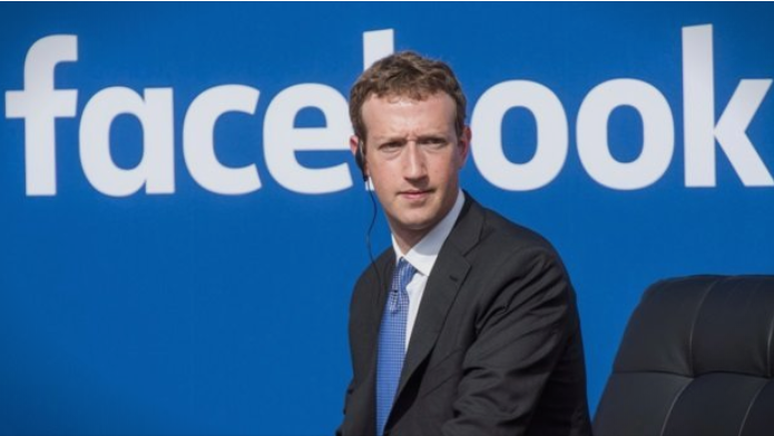 Казна од пет милијарди долари за Фејсбук поради откривање лични податоци на корисниците