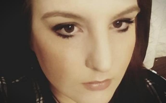 Лажела дека има рак и собрала многу пари – тоа што го направила ќе ве шокира