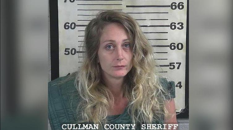 Жена по грешка го застрелала сопругот во глава