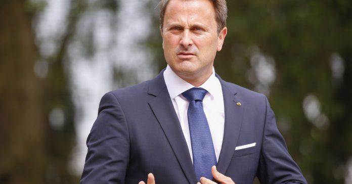 Бетел: На ЕУ не и треба суперѕвезда, туку компромис