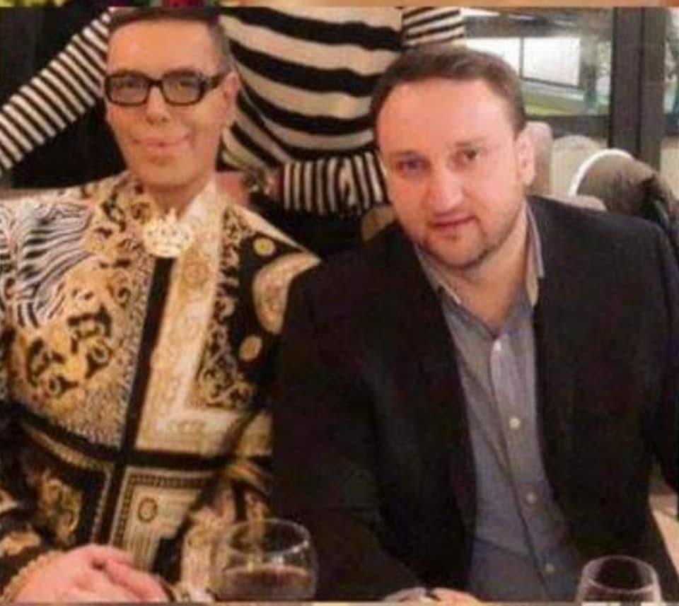"""Кирацовски: Секој кој има фотографија со обвинетите во """"Рекет"""" да биде повикан во Обвинителство"""