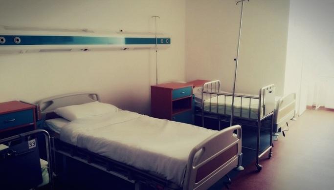Почната постапка за реновирање на 34 здравствени установи