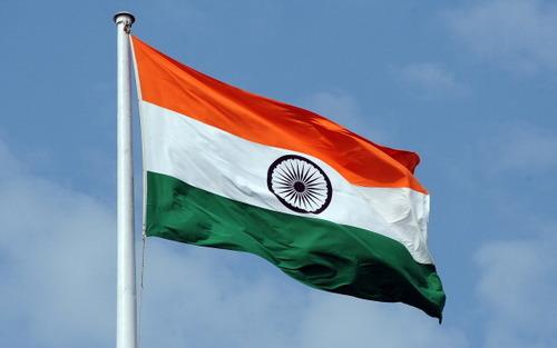Индија се потпира на своите резерви вакцини