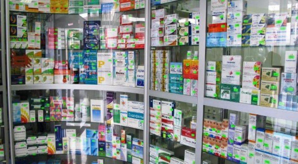 ФЗОМ: Од октомври подигнување на лекови само со рецепт и лична карта или пасош