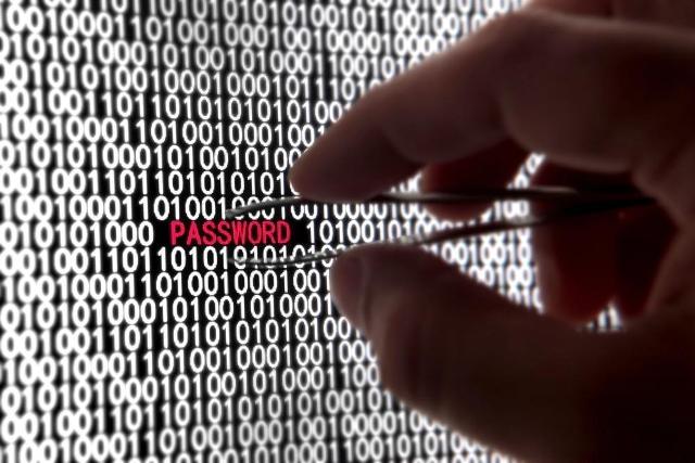 Хакери украле лични податоци од милиони Бугари