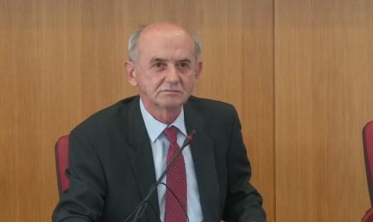 Јовевски ги демантира новите тврдења на Ла Верита за случајот Рекет