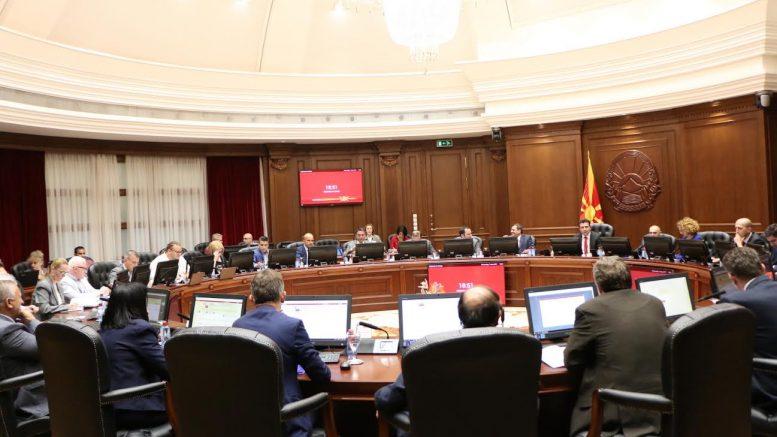 ЕКСКЛУЗИВНО: Во 18 часот објавуваме скандал за министер од владата на Заев!