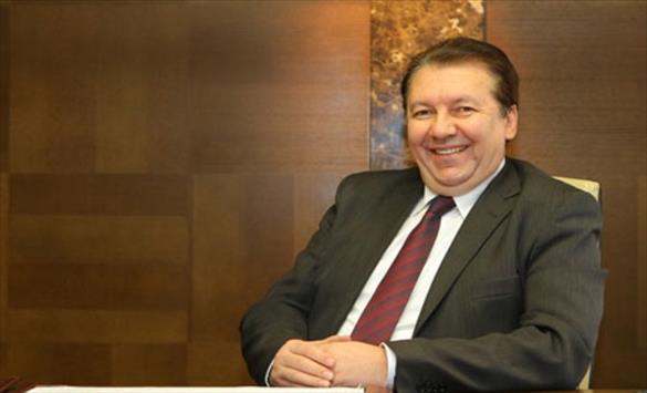 ДКСК бара кривично да бидат гоенети ректорот на УКИМ – Јанкуловски и Директорот на Дигестивна – Караџов