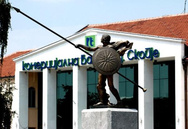 Градоначалникот на Прилеп добил понуда од 10.000 евра, ако лично ја заштрафи таблата дека Александар е Грк