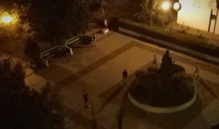 Се огласија од МЗТ Скопје по убиството на нивниот кошаркар