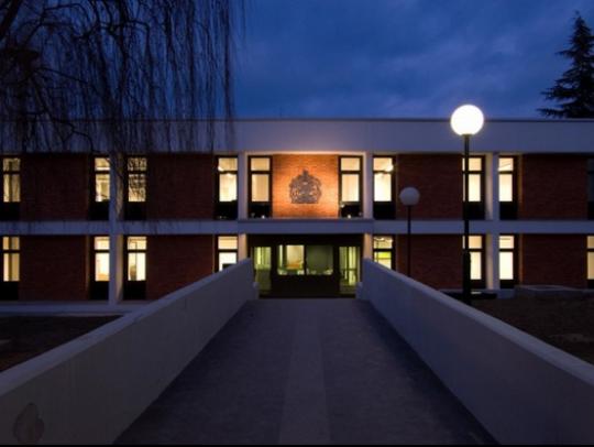 Британската амбасада се заинтересира за екс-припадникот на УЧК