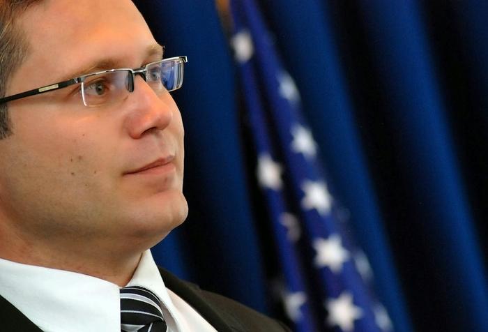 Рамадани: Србија воопшто не се сменила, само што сега се плаши од војна, бидејќи се изгоре на Косово