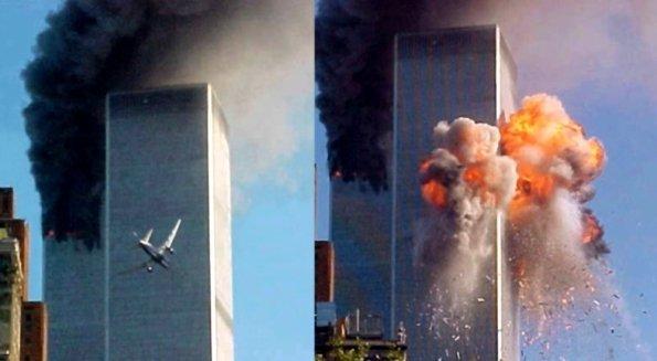 После цели 20 години ќе им се суди на организаторите на нападите од 11 септември, рочиштето закажано за 2021 година