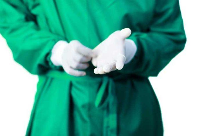 Француски хирург силувал 250 мали деца, најголем дел од нив биле веднаш по операцијата додека биле под анестезија