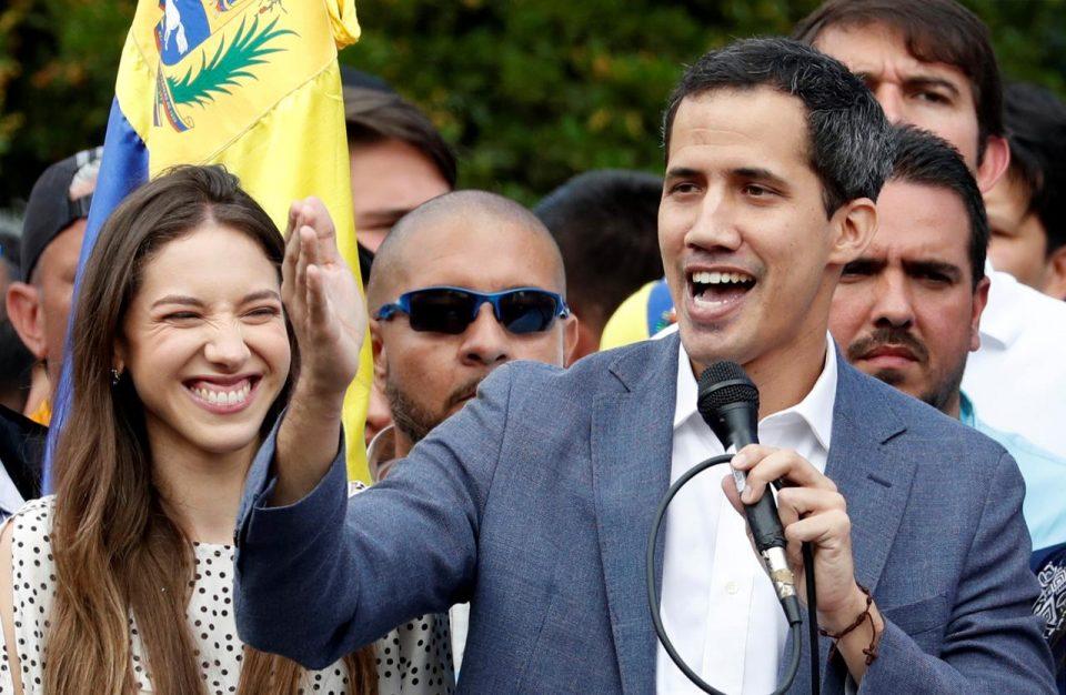 Лидерот на опозицијата во Венецуела ќе ги бојкотира предвремените избори