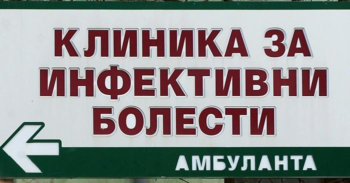 За само еден ден бројот на новозаразени со коронавирус во Македонија се зголемил за 140%