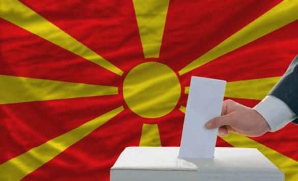 ВМРО-ДПМНЕ и СДСМ против предлогот на ДУИ за три изборни единици