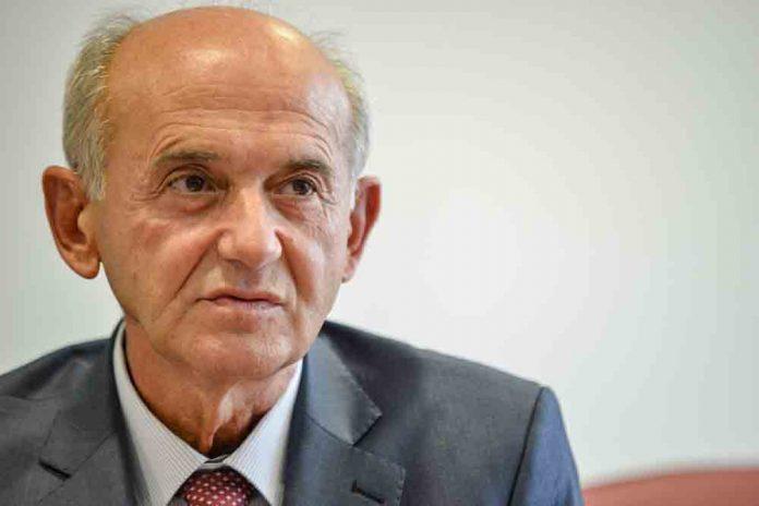 Јовески: Јавното обвинителство наскоро ќе ги преземе предметите од СЈО