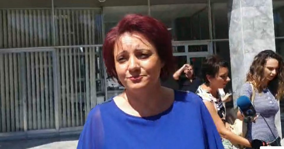 Заврши распитот на Стефанова – не открива детали за исказот