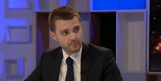 "Муцунски до Јанчев: ВМРО-ДПМНЕ не е акционерско друштво, па да се ,,преземе"""
