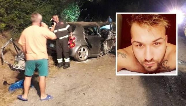 Загина 25-годишно момче од Македонија во Италија