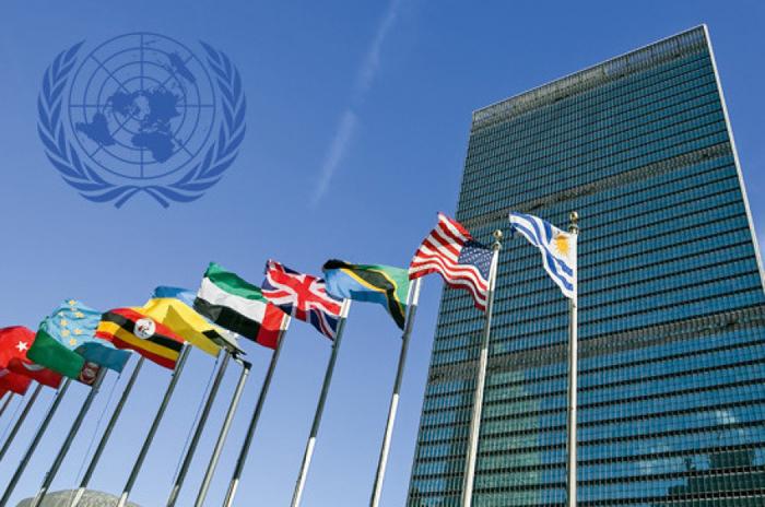 Предупредување од ООН: До крајот на годинава 265 милиони луѓе ќе бидат загрозени од глад заради Ковид-19