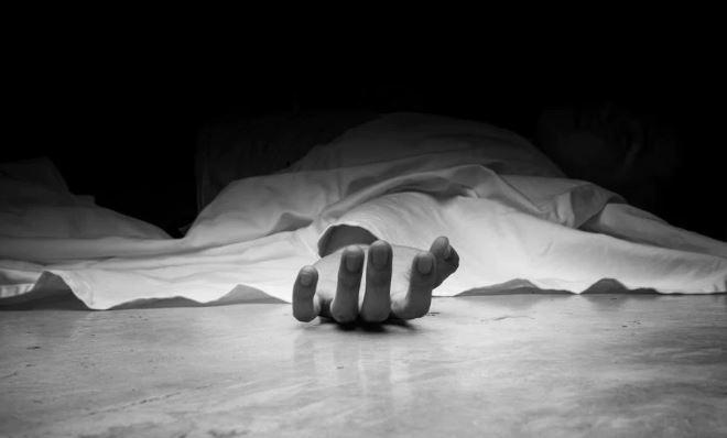 57-годишен маж од Косово е пронајден мртов во Скопје