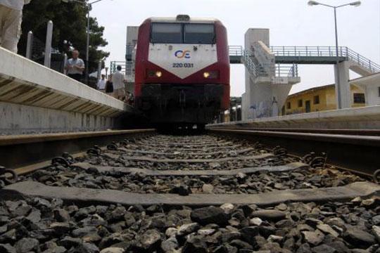 Од 1 јуни поевтин превоз во Грција