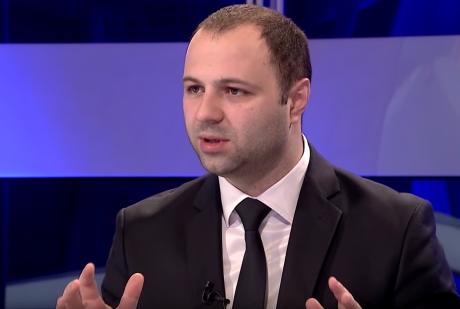 Мисајловски: Власта да ги покаже европските вредности и да даде оставка