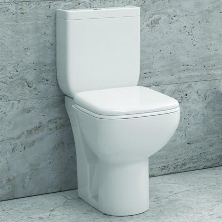 Тендер вреден 80 000 евра за реновирање на училишни тоалети во кривопаленечко училиште