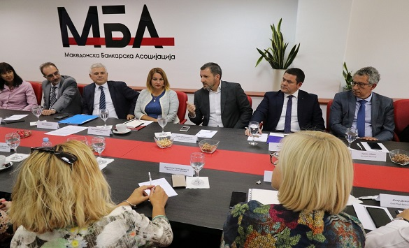 ФИТР и МБА со дополнителна финансиска поддршка за домашните компании
