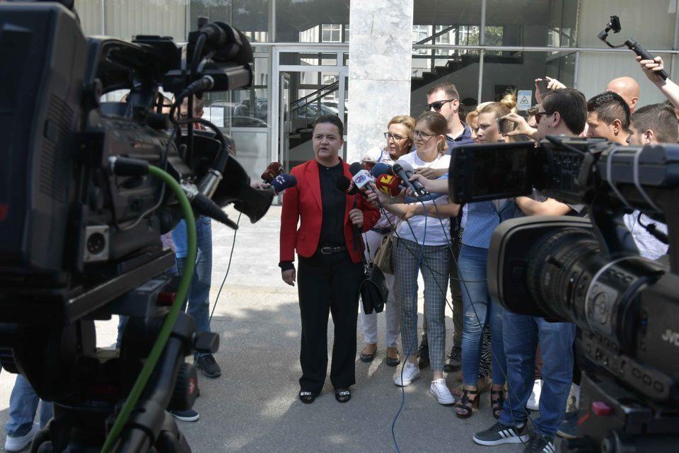 Куќен притвор за Ременски и Јовановски