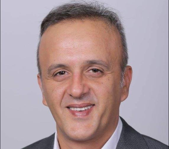 Јаревски: Химната на Македонија отстранета од новата програма за ученици од 6-то одделение