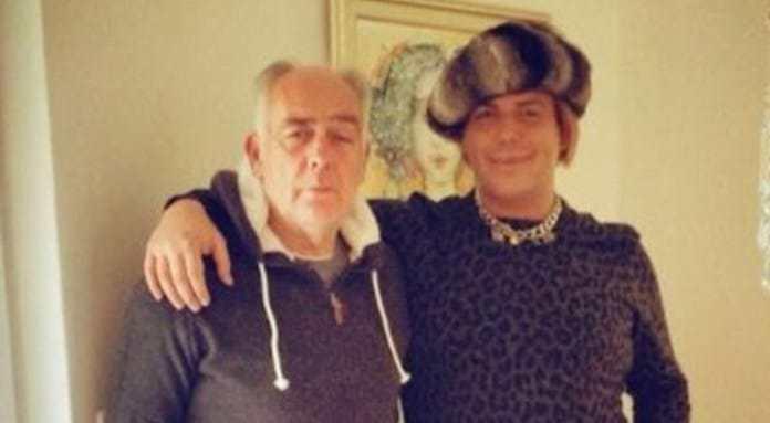 Таткото на Боки 13 на суд поради физички напад